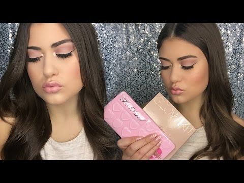 Chocolate Bon Bons Eyeshadow Palette by Too Faced #8