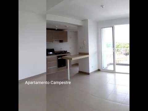 Apartamentos, Venta, Jamundí - $240.000.000