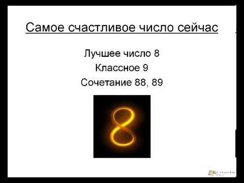 Имена по дате рождения астрология