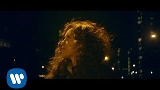 Rae Morris - From Above (Official Video)