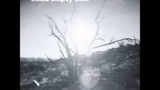 Smile Empty Soul - Eraser