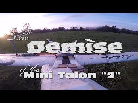 the-demise-of-the-mini-talon-2