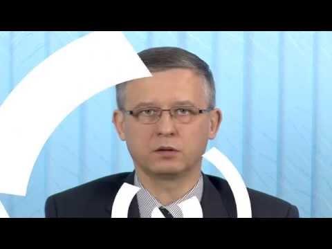 Финансовый анализ и аудит деятельности компании - М.Серов, Э.Иванченко