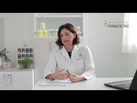 Candele di nigepan da emorroidi