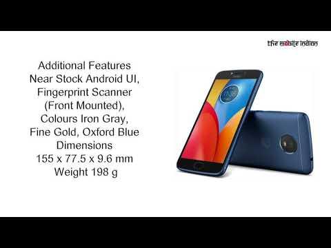 Top 5 smartphones under Rs 10,000, September 2017