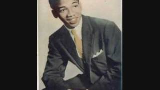 Little Willie John - If I Thought You Needed Me