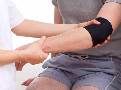 Pentru durerea articulațiilor umărului cum să tratezi