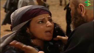 اغاني طرب MP3 الزير سالم   الزير ينتقم من عمرو ابن مالك بزوجته التغلبية   سلوم حداد - رنا جمول تحميل MP3