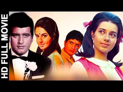 Ek Rishtaa: The Bond of Love (2001)