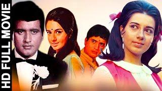 Pehchan  Manoj Kumar Babita  1970  HD
