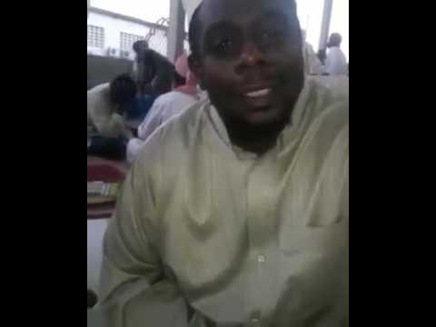 Mzee Yusuf Atanganza kuacha Taarab
