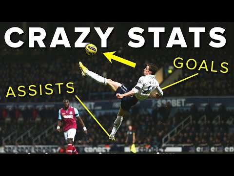 5 strange Premier League facts no one ever told you