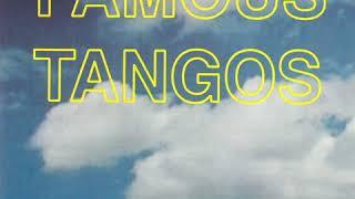 Orchestra condusă de Alexandru Imre - Famous tangos- Tangouri celebre, vol. 2 - Album Integral