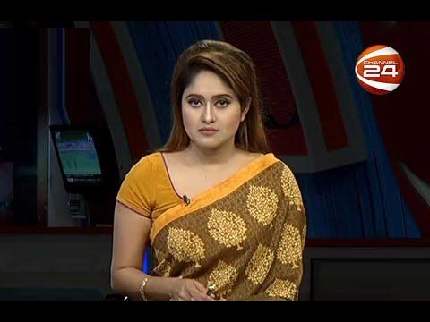 রাত ১০ টার খবর | 10 PM News | 13 July 2020