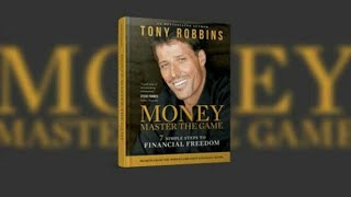 7 Simple Steps to Financial Freedom - Tony Robbins