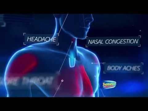 Liječenje kroničnog umora hipertenzije