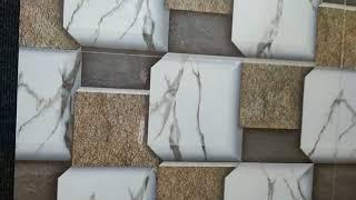 House Front Elevation Tiles Designs 免费在线视频最佳电影电视节目