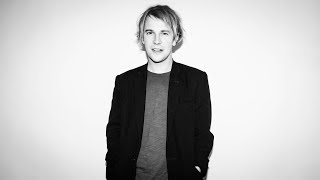 Gambar cover Tom Odell Talks About His Latest Album 'Jubilee Road'