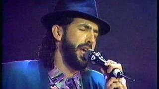 Bachata Rosa- Juan Luis Guerra-