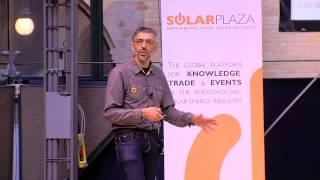 Een kwestie van maanden: op naar 1 GW Solar in NL