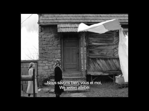 IDA - Trailer / Bande-Annonce VO st FR/NL