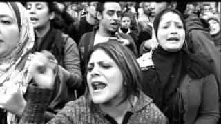 تحميل و مشاهدة حدوته مصرية MP3