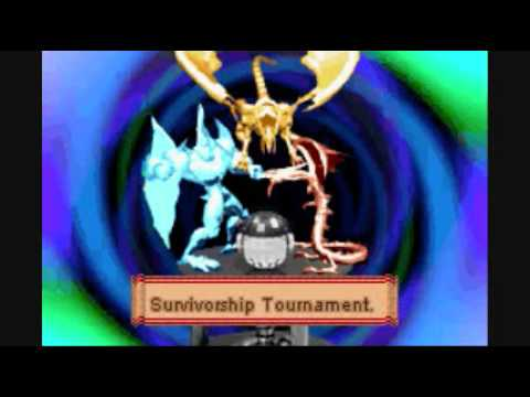 2005 TRIALS YU-GI-OH TO BAIXAR WCT 7 GLORY