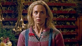 A Quiet Place new clip: Monopoly - Video Youtube