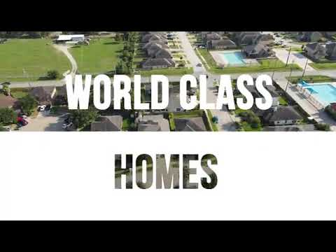 3D Tour of Smart World Floors