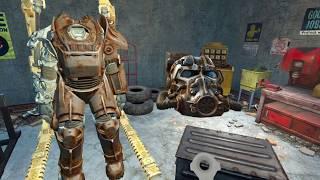 VideoImage1 Fallout 4 VR