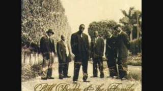 Puff Daddy & The Family - No way out - I'll be missing you (Album version)