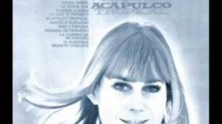 "ACAPULCO TROPICAL - ""La Cumbia de mi Rancho"""