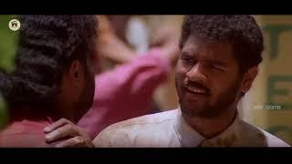 SP Balasubrahmanyam, Prabhu Deva, Nagma Telugu Super Hit Movie | 2020 Movies | Home Theatre