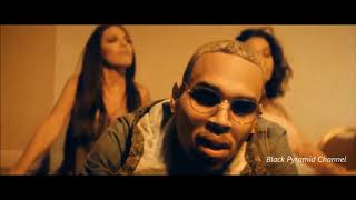 Chris Brown Trust Me ( Video Official )