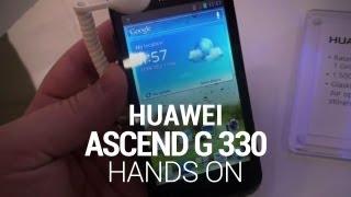 g330d firmware - Kênh video giải trí dành cho thiếu nhi