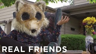 """Video thumbnail of """"Real Friends - I Don't Love You Anymore (Official Music Video)"""""""