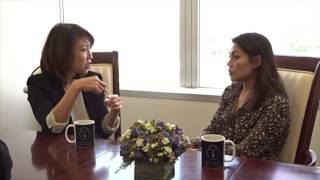 [Jeannie Joung, Immigration Lawyer, 엘에이 이민법 변호사] Coffee Break with Immigration Lawyers: Preparing fo