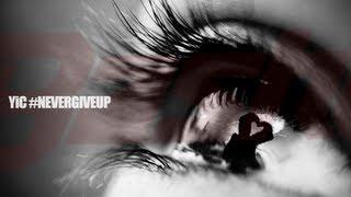 Bashy - YiC - #NeverGiveUp
