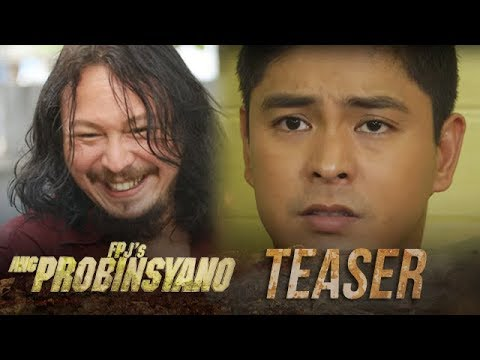 FPJ's Ang Probinsyano July 22, 2019 Teaser