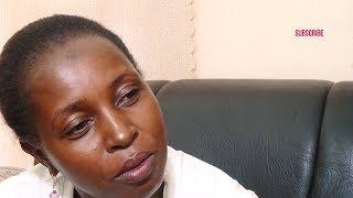 EBUBA PART 1 (NEW UGANDAN LATEST MOVIES 2019)