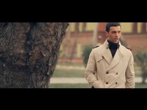 Narek Baveyan - Chpoxves
