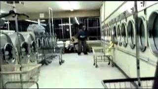 All Night Laundry Mat Blues - Joe Walsh cover