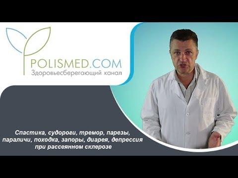 Как избавиться хронический простатита