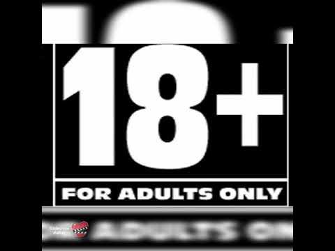 Video di sesso a 3 vedere online gratis
