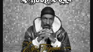 Snoop Dogg - Betta Days