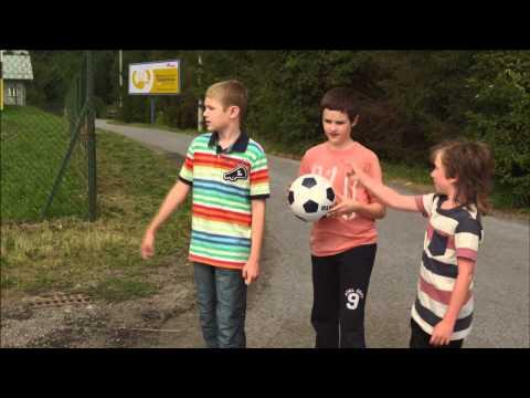 Alkoholizm nastolatków w Rosji