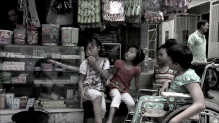 Khu Tao Song - Wowy Karik (OFFICIAL VIDEO HD) ©SouthGanz Entertainment