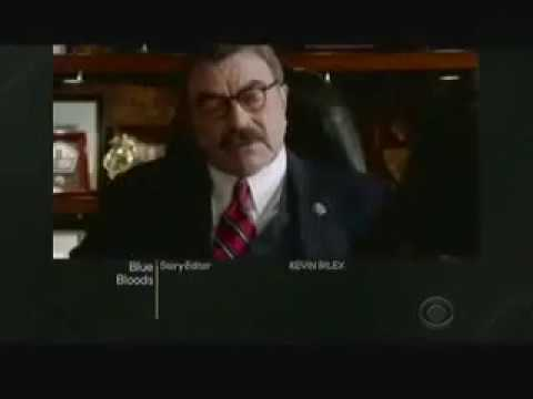 Blue Bloods 8.03 Preview