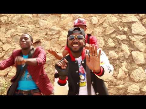 Adam A. Zango - Ki aminta dani (Hausa song)