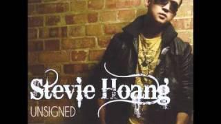 03. Stevie Hoang - Sugar Daddy